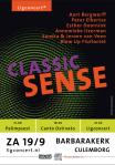 classicsense 19 sep 2015